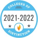 2021 2022 CoD