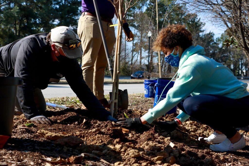 210224 Tree Planting 025