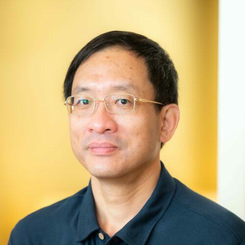 210819 Yong Wei