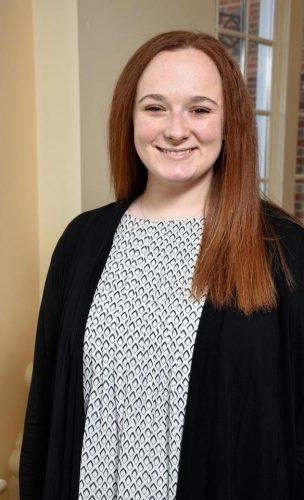 Class of 2019 Outcomes: Lauren Perrone Teaches in the Dominican Republic