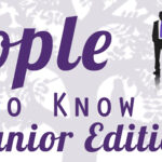 5 People You Need To Know On Campus - junior