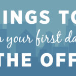 5-Things-to-do-on-Your-First-Day-in-the-Office