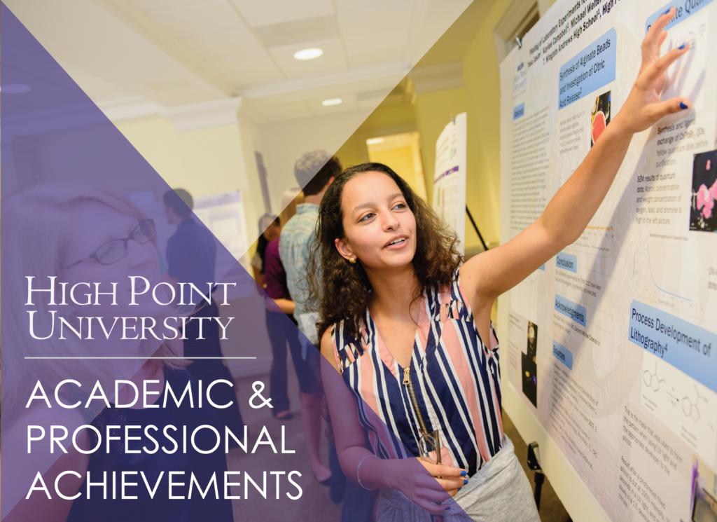 AcademicAchievements-04