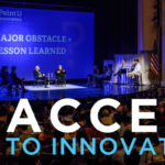 Access-to-Innovators