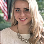 Addison Gantt Celia Moh Scholarship