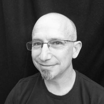 Phoenix Reading Series to Feature Alan Michael Parker