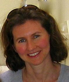 Alexandra Moore to Kick Off Spring Phoenix Reading Series