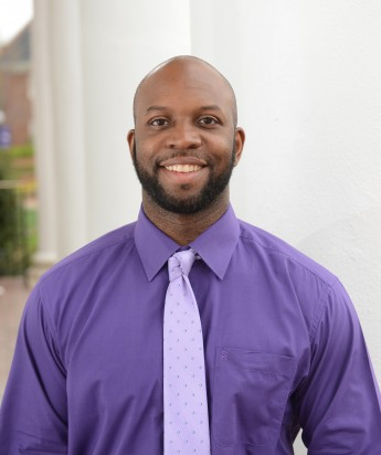 Ware Joins HPU as Payroll Manager