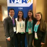 Athletic Training at NATA