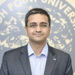 Dr. Aurijit Sarkar