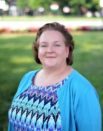 HPU Welcomes Mullils to Student Financial Planning Department