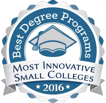 HPU Continues to Be Recognized for Innovation