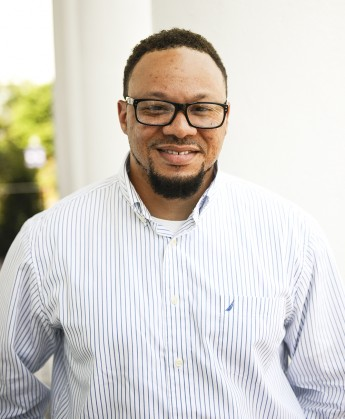 HPU Hires Williams as Associate Server Administrator