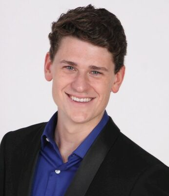 Blake Professional