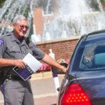 Bob Yarbrough security