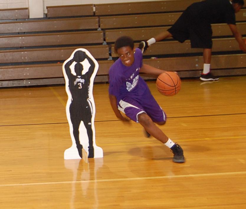 U High Basketball Roster Basketball Team...