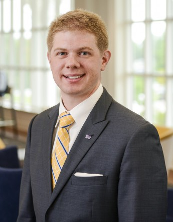 HPU Welcomes New Student Success Coach