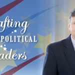 Brandon Lenoir - Crafting Future Political Leaders