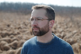 HPU to Host Pulitzer Center Journalist and Photographer