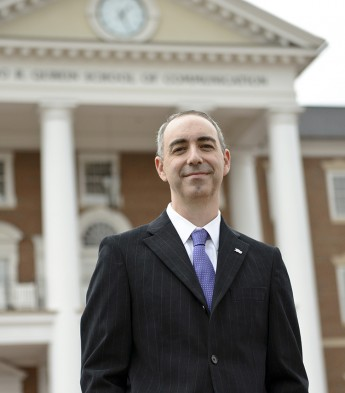 Assistant Director of HPU Survey Research Center Presents at Conference
