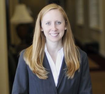 Physics Professor Granted Potentially Life-Saving Patent