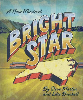 HPU Theatre to Perform 'Bright Star'