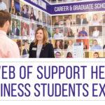 magazine school of business spring 2018
