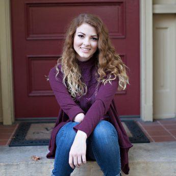 Student Receives Prestigious Scholarship to Study Abroad
