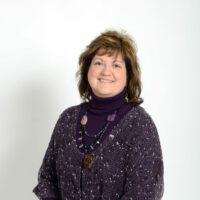 Cathy Nowicki