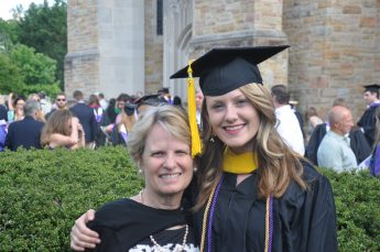 How A California Mom and Daughter Discovered HPU