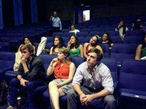 Costa Rica Promising Artists 2