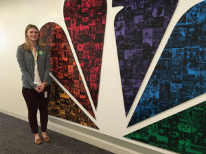 Students Score Rio Olympic Internships | High Point