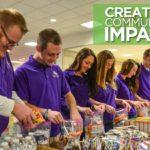 Creating-Community-Impact