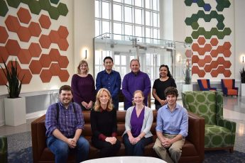 HPU Biology Research Suggests Dual Domain Pedagogy Can Promote Classroom Equity
