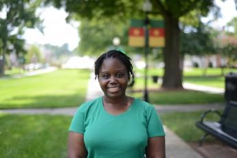 Balancing Act: At HPU, students combine academics and professional experiences