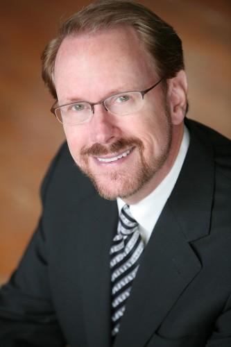Board of Advisors Adds Business Strategist Daniel Burrus
