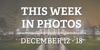 This Week in Photos: December 12-18