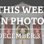 december-3-9