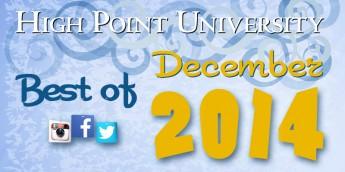 Best of Social Media: December 2014