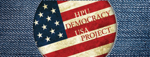The Democracy USA Project in Retrospect