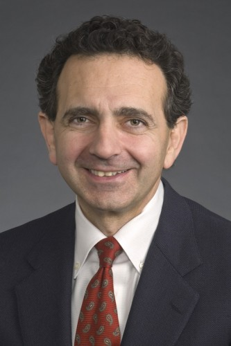 National Board of Advisors Adds Dr. Anthony Atala