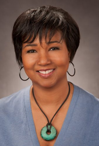 NASA Astronaut Dr. Mae Jemison Named HPU's 2020 Commencement Speaker