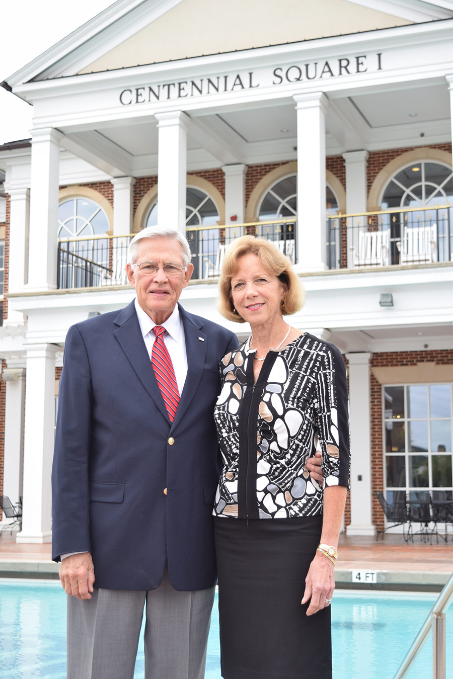 high point family invests in hpu