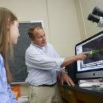 Draelos Science Scholars Program 1