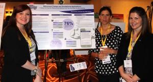 ECA Conference 2.jpg