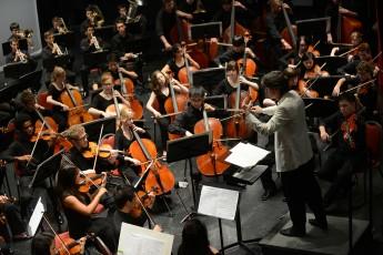 HPU to Host Annual Eastern Music Festival