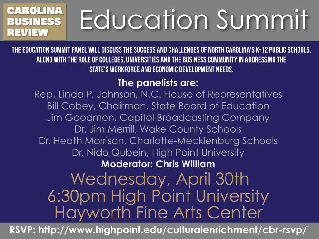 Education-Summit_FINAL