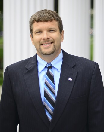 HPU Hires Eaves as Instructor of Exercise Science