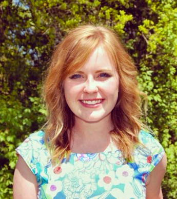 Class of 2014 Profile: Emily Guffey Selected by Red Ventures