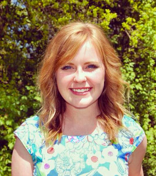 Emily Guffey